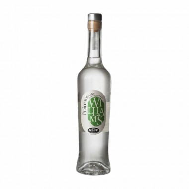 Poire Distillato di Pera 500ml