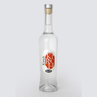 Distillato di Ciliegie 500ml