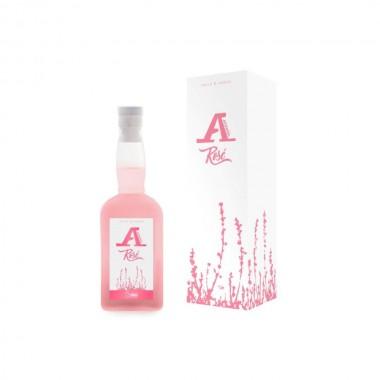Genepy Artemisia Rosé...