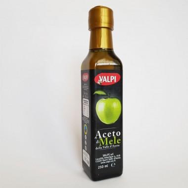Aceto di MELE 250 ml