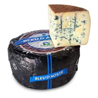 Bleu d'Aoste 2.5kg