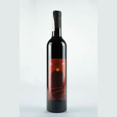Donatium - vino aromatizzato