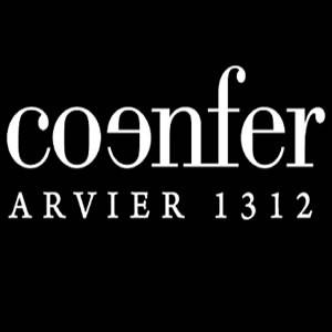 Coenfer