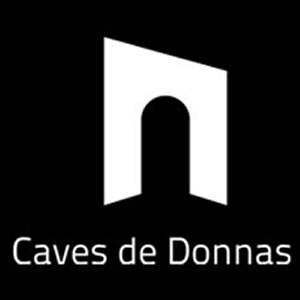 Caves Cooperatives de Donnas
