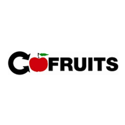 Cofruits